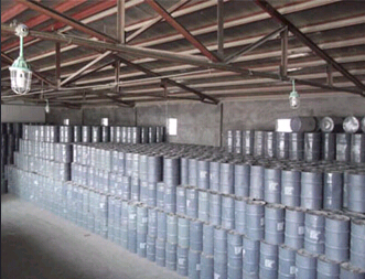 Calcium Carbide:Finished Products
